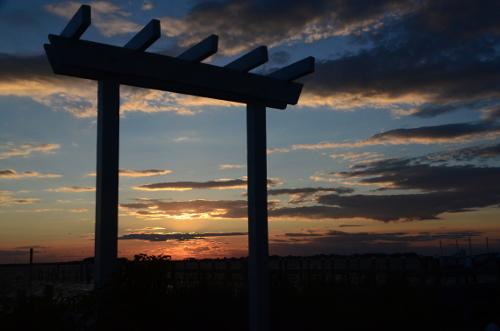 5-sunset_3894